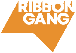 RB-orange - No Agency