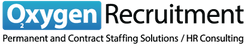 logo_recruitement