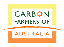 Carbon Farmers of Australia