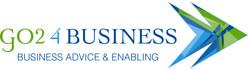 Go2-4-Business-logo-WIDE-Pantone