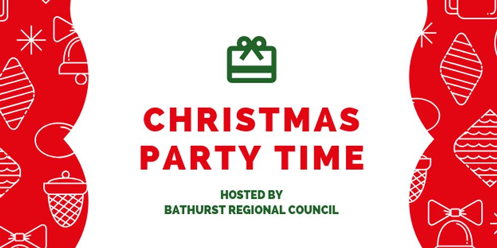 After 5 - Bathurst Regional Council