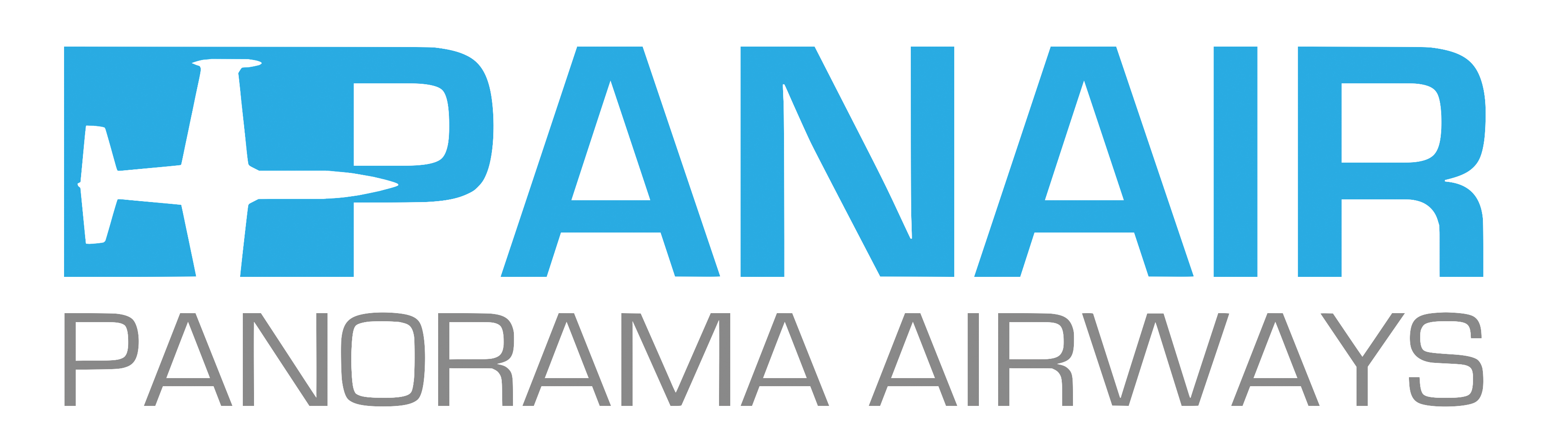 Panorama Airways