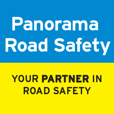 15. Panorama-Road-Safety-logo-40x40