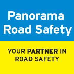 15. Panorama-Road-Safety-logo-40x40