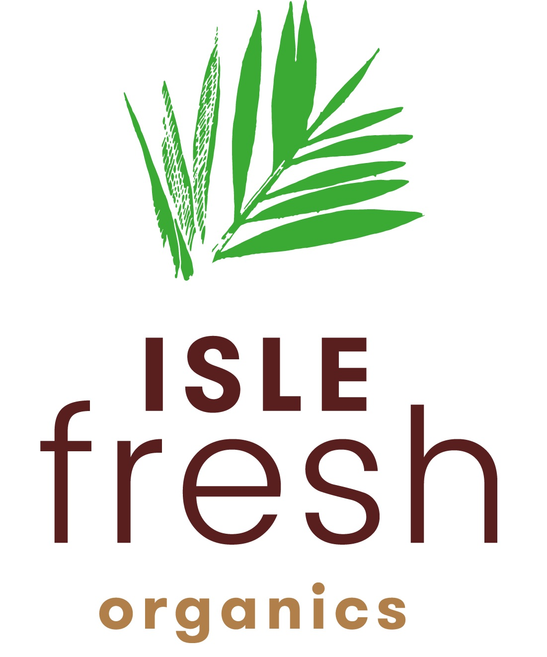 isle fresh logo jpg (1)