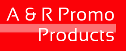A&R PROMO PRODUCTS