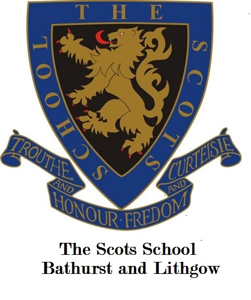 136 - Scotts School