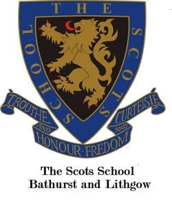 136 - Scotts School
