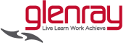 glenray_logo_web