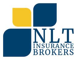NLT Logo Final