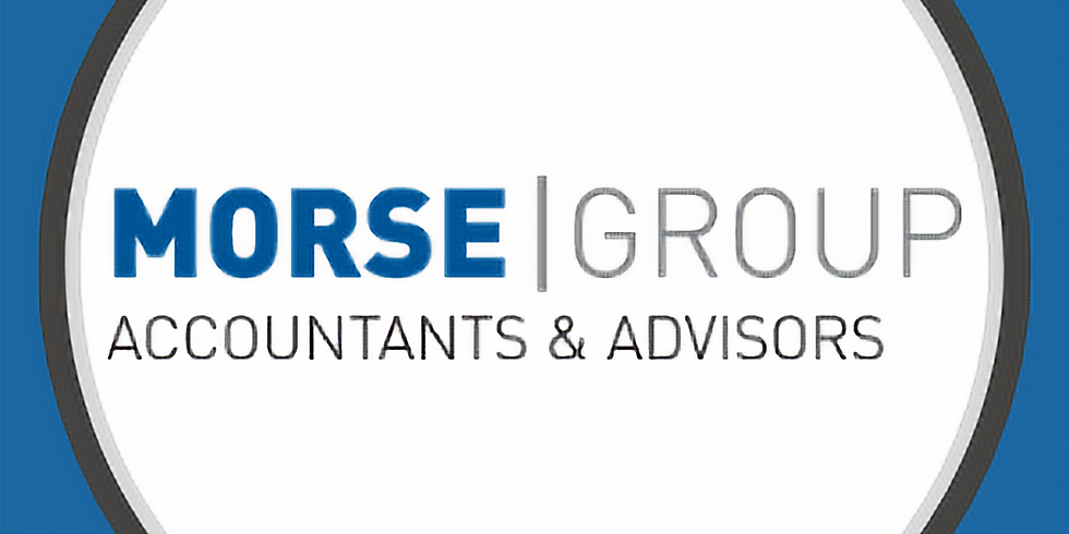 Business After 5 @ Morse Group
