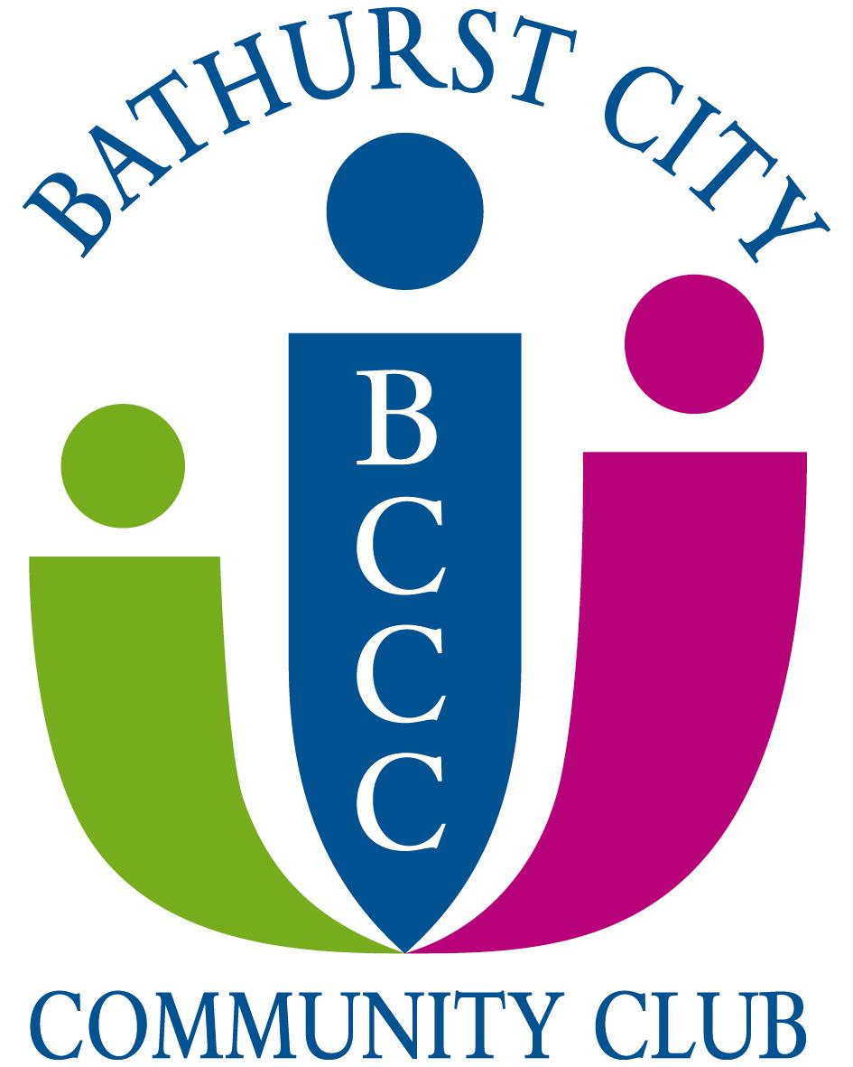BCCC Logo CMYK