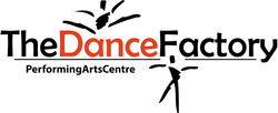 The Dance Factory Performance Centre