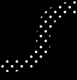 Diversity Fashion Logo FINAL