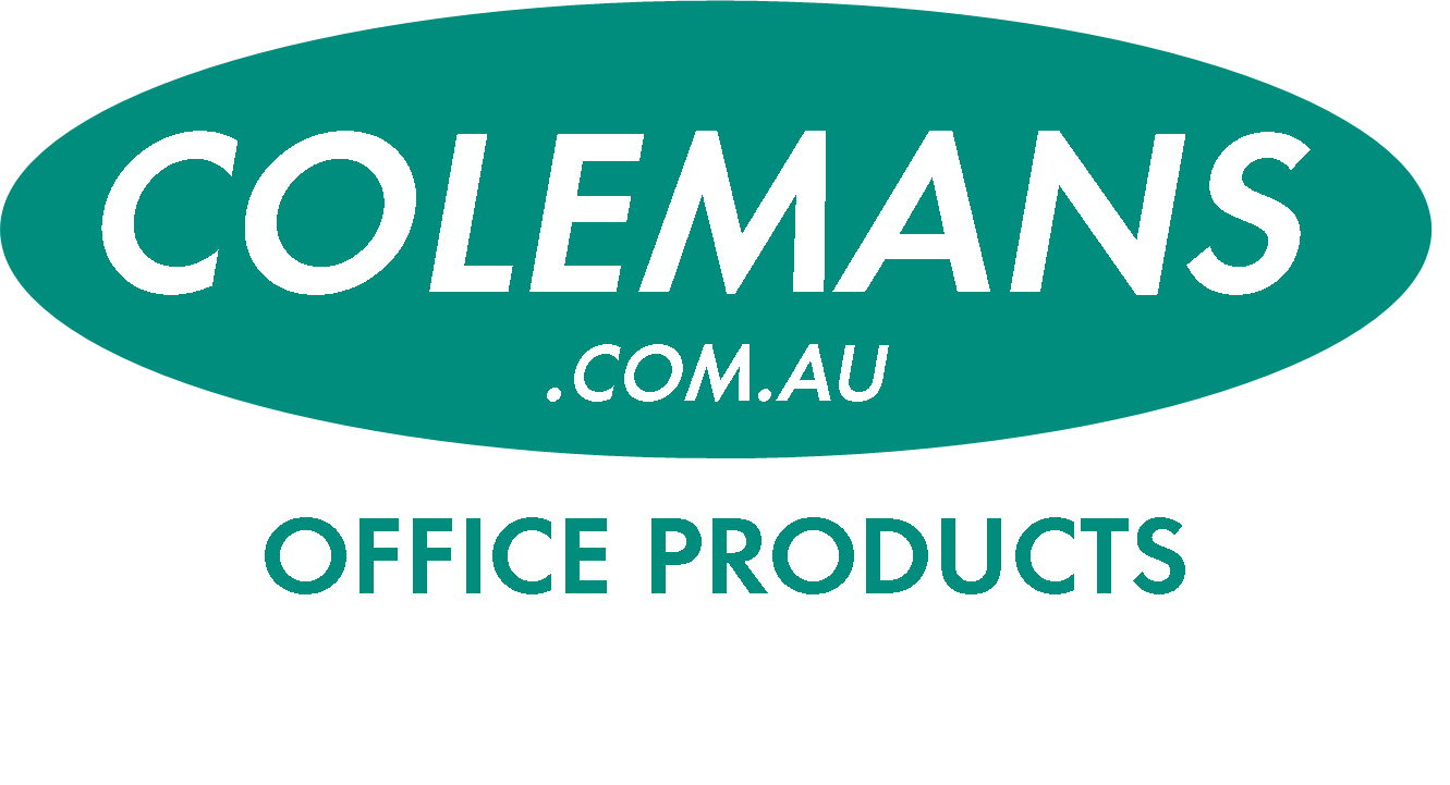 Colemans Logo Colour