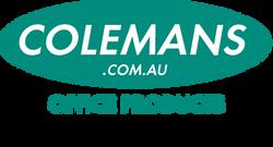 Colemans Logo Colour