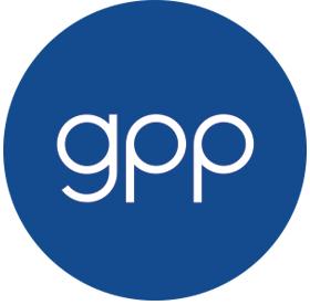 GPP_Logo_L