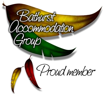 17 - Bathurst Accommodation Group