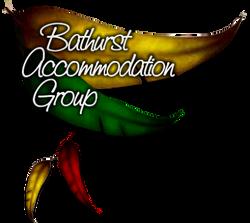 17 - Bathurst Accommodation Group