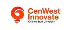 CSU CENWEST