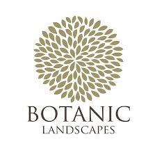 Botanic Landscapes