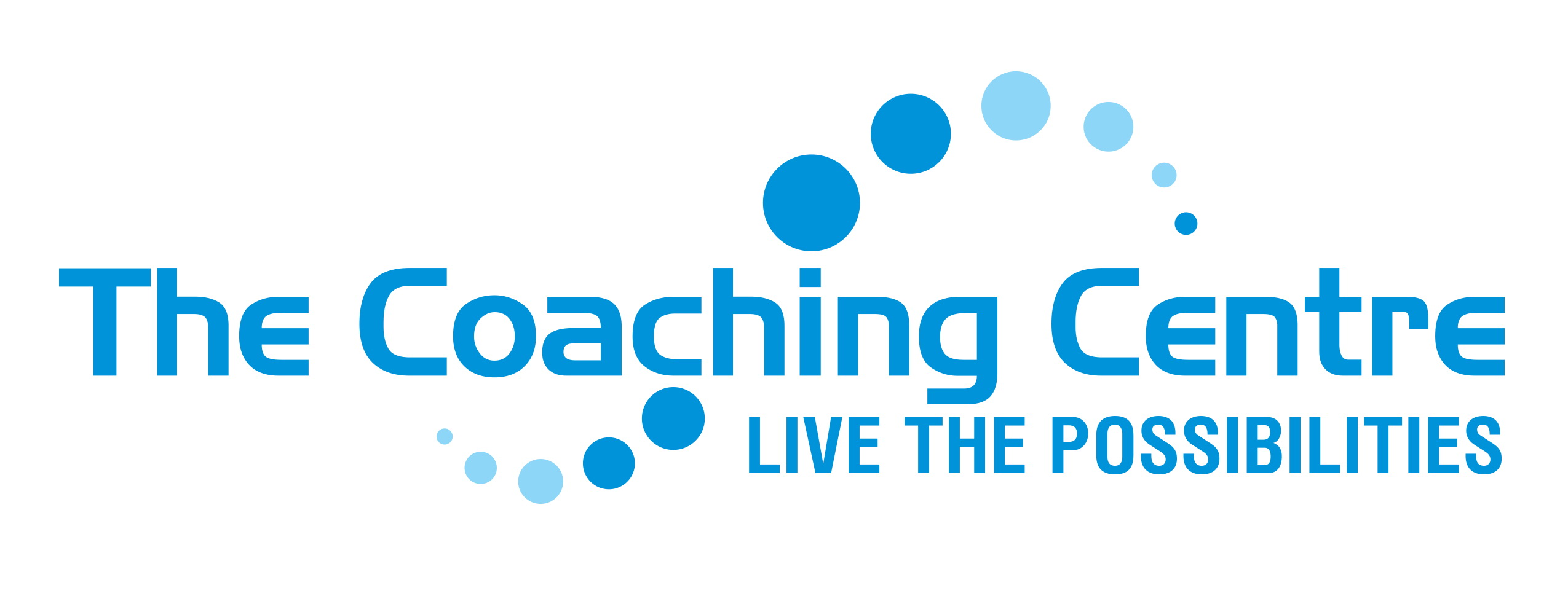132 - The Coaching Centre