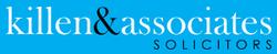 KILLEN AND ASSOCIATES
