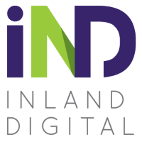 INLAND DIGITAL
