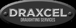 Draxcel