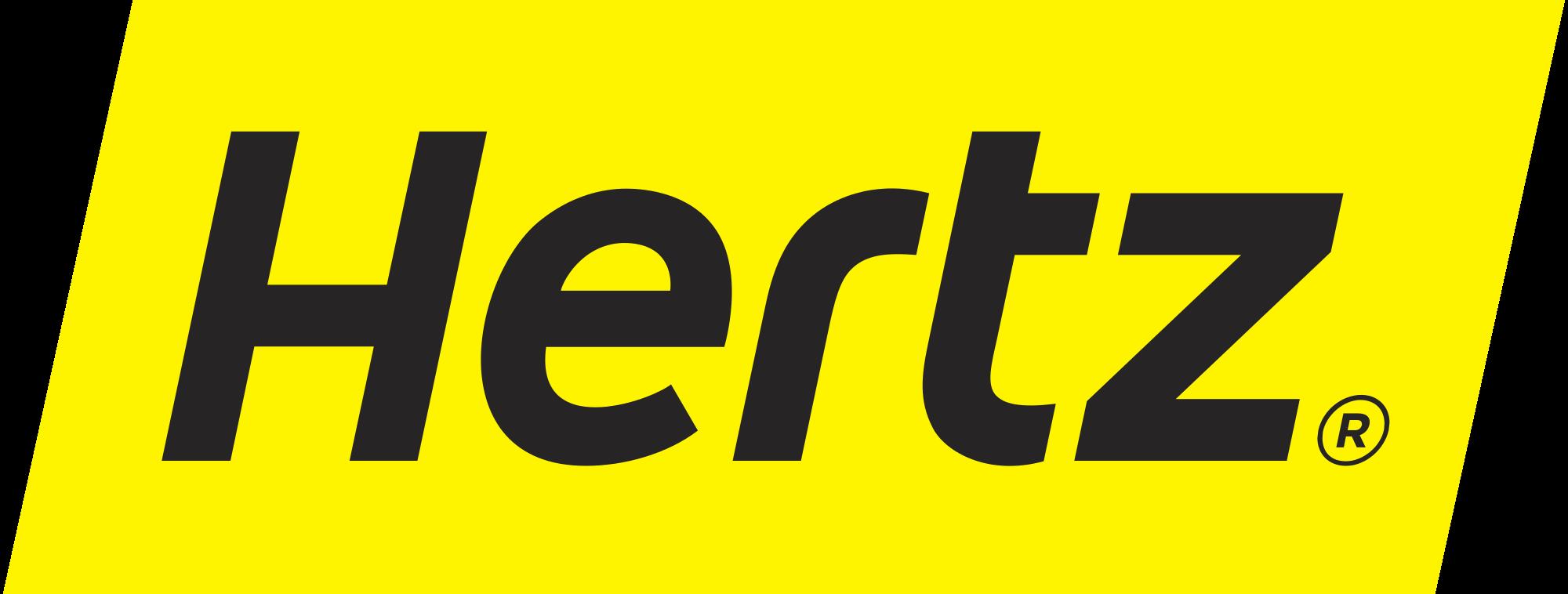 Hertz_Logo.svg