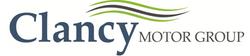43804_Clancy Motors banner V2 new logo