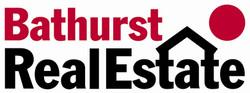 27 - Bathurst Real Estate - Copy