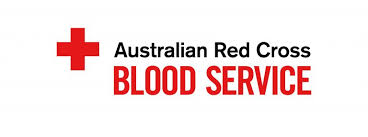 Aus Red Cross Blood Service