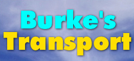35 - Burkes Transport