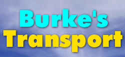 35 - Burkes Transport