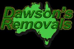 DawsonsLogo320x210