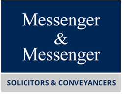 Messenger and Messenger Solicitors