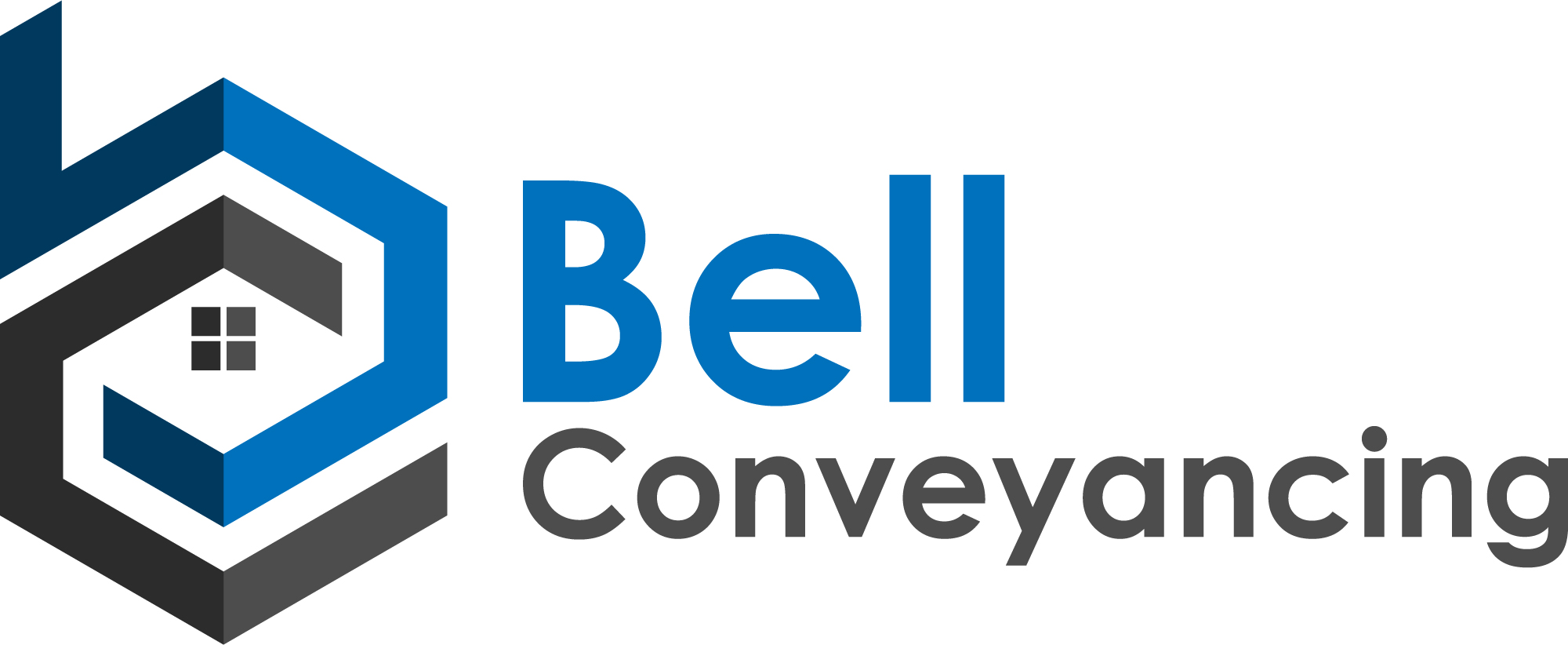 Bell-Conveyancing2