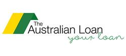 AUSTRALIAN LOAN