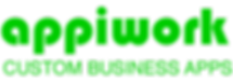 appiwork-logo7.png