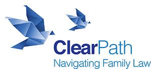 clearpath_logo
