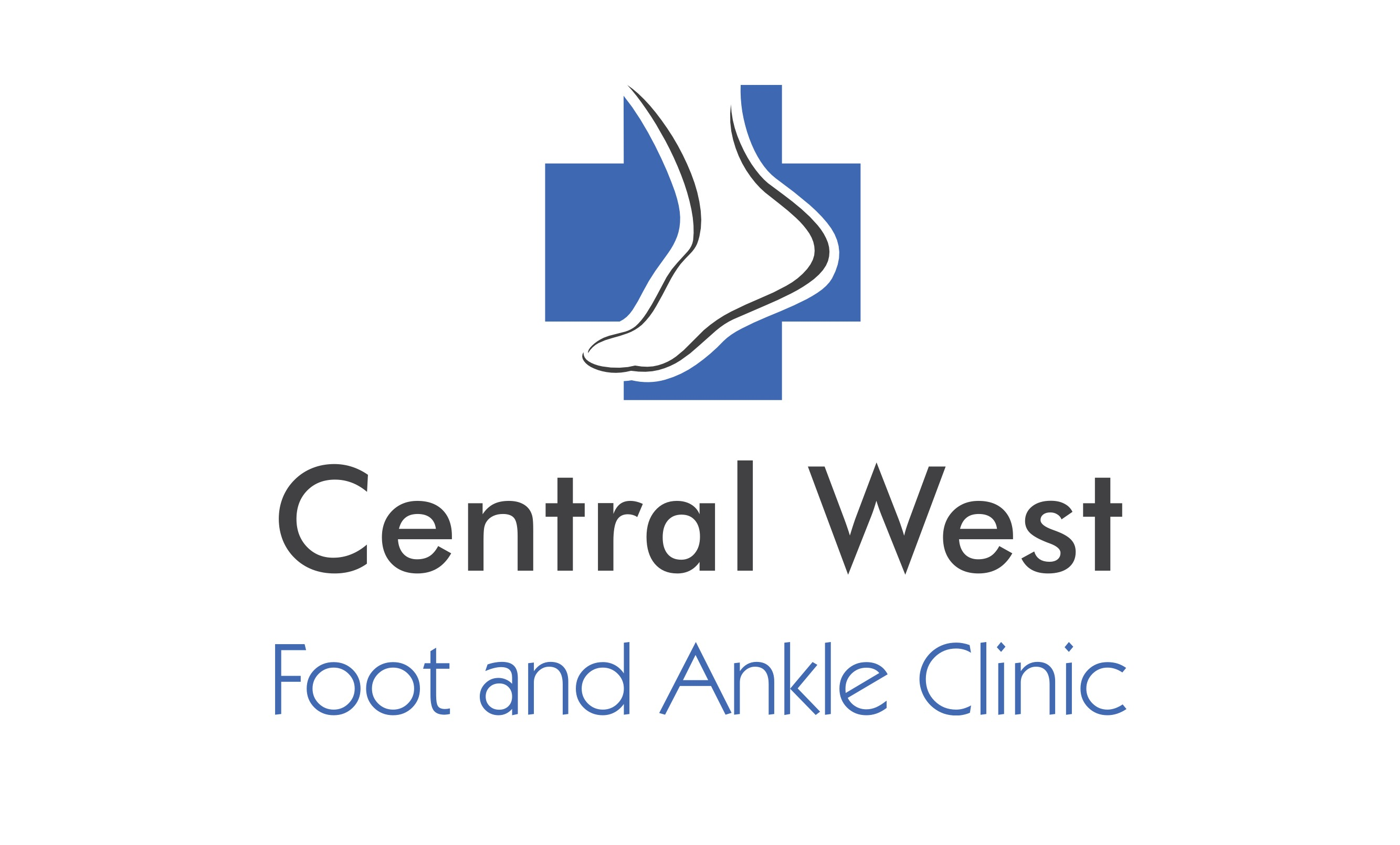 CW ANKLE