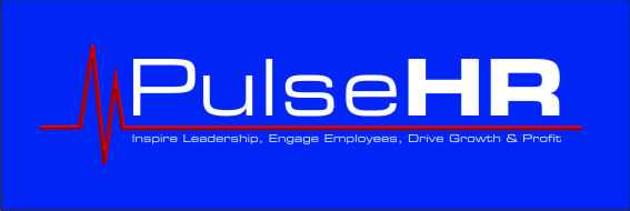PulseHR copy