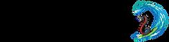 surfing_snake_header_logo2.png