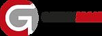 Logo Gustavssom Horizontal Preto PNG.png