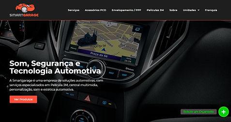 tela-site.jpg