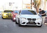 IMG_0889_9-BMW.jpg