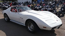 corvette-fabretti.jpg