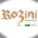 rozini-site.png