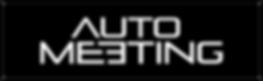 Placa-de-Carro-Auto-Meeting.png